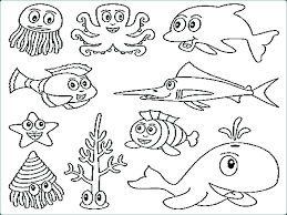 World Coloring Page World Coloring Pages Printable World Coloring