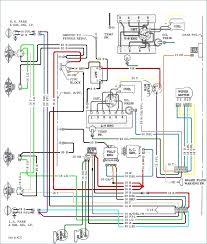 67 gmc wiring diagram wiring diagram val 67 gmc wiring harness wiring diagram user 67 gmc wiring diagram