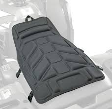 best motorcycle seat cushion pad reviews