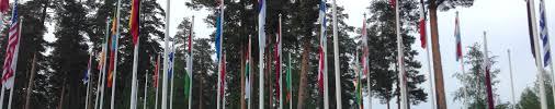 Memo En Espanol Memos Association Executive Master In Olympic Organisation