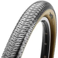 Maxxis Dth Dirt Urban Folding Tire Skinwall Mpc 26 Inch
