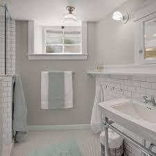 basement bathroom remodeling.  Bathroom BasementBathroomRemodelIdeas In Basement Bathroom Remodeling B