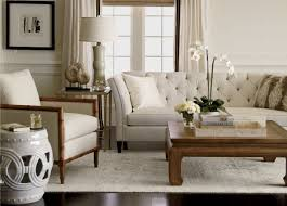 Furniture Ethan Allen Furniture For High Quality Furniture And