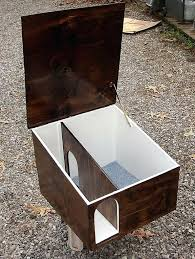 wooden cat house cat house plans for houses outdoor plan com wooden cat house