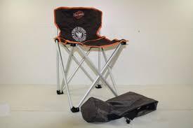 Harley Davidson Outdoor Furniture — Home Design and Decor Some