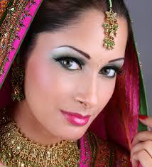 sy lakhani professional hair and makeup artist asian bridal makeup artist bridal makeup artist fashion make up artist london