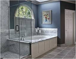 bathroom colors with grey tile image of grey tile bathroom what color paint bathroom wall colors