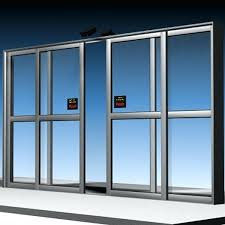 glass entry doors commercial commercial sliding glass doors commercial sliding glass doors neat sliding barn door glass entry doors commercial