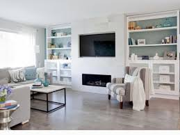 Living Room Furniture List Jillian Harris Love It Or List It Vancouver Fab Decor Design