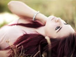 alone girl in love wallpapers for facebook. Modren Wallpapers Alone Girl In Love Wallpapers For Facebook 5 800600 Inside E