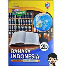 Kunci jawaban bahasa indonesia lks kelas 11. 10 Kunci Jawaban Lks Bahasa Indonesia Kelas 11 Semester 2 Revisi 2021 Ideas In 2021 Sigma Blog Edu