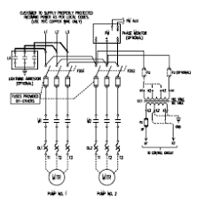 3 phase electric motor wiring diagram wiring diagram schematics motor control circuit wiring diagram nodasystech com