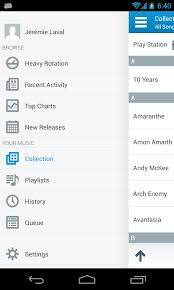 Build A Native Android Ui Ios