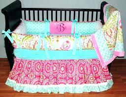 bright color crib bedding colorful crib bedding bright colored baby bedding bright colored baby girl crib