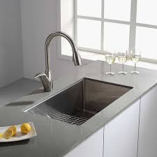The Importance Of Good Deep Kitchen Sinks Loccie Better Homes