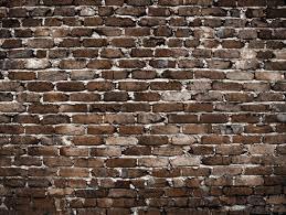 2019 <b>SHENGYONGBAO Art Cloth Custom</b> Brick Wall Theme ...