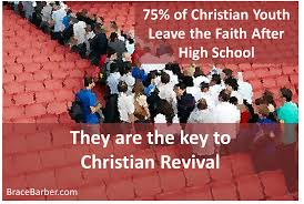 Youth Revival Scriptures Youth Revival Scriptures Magdalene Project Org
