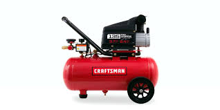 air compressor size for painting best air compressors small and large air compressors for air tools are the best way to fast track your tasks and at home