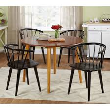 delivery dorset natural real oak dining set: tms florence piece oak dining set oak dining set