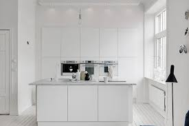all white kitchen island. all white kitchen, kitchen island, marble worktop island