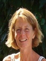 Hélène PATE (CFP Ecole Nantaise de commerce) - Viadeo