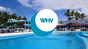 Hotel Caraibi Hotel Blue Atlantic In Nagua Dominican Republic Caribbean The