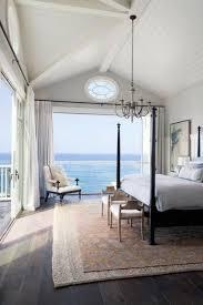 luxury master bedroom tumblr. Perfect Luxury Luxury Master Bedroom Tumblr Luxury Throughout Master Bedroom Tumblr T