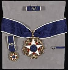 「presidential medal of freedom, minoru yasui」の画像検索結果