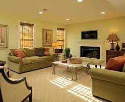 living room lighting design cool recessed lighting ideas for living room with recessed lighting design ideas how to place recessed small living room