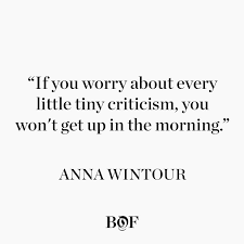 Fashion Quotes 2017