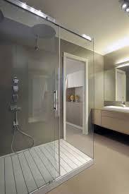 Gorgeous Inspiration Different Bathroom Designs  Mediterranean - Mediterranean style bathrooms