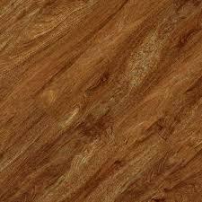 vinyl plank flooring canada vinyl plank flooring vinyl plank flooring
