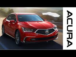 2018 acura rlx. delighful 2018 2018 acura rlx  first look intended acura rlx