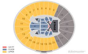 Ticketmaster Taylor Swift Seating Chart Taylor Swift Gives Magical Experience With Reputation