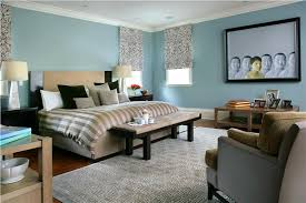 master bedroom by michael abrams bedroom furniture colors