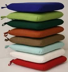 Die besten 25 Sunbrella replacement cushions Ideen auf Pinterest
