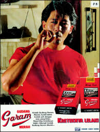 ads essay tobacco advertising should be banned essay axe  tobacco advertising should be banned essay tobacco advertising essays and papers
