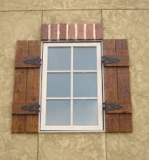 wooden shutters image of unique wooden shutter rldqydl