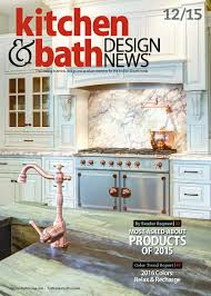 Kitchen And Bath Design News Reimagined Mckd Church Space Featured In Kitchen Bath Design