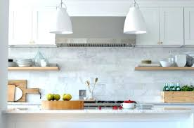 wood shelves for kitchen cabinets floating shelves for kitchen modern white kitchen pendants wooden floating shelves