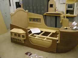 Pirate Bedroom Design800450 Pirate Bedroom Set This Piratethemed Bedroom Set