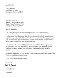 Simple Cover Letter For Job Application Beauteous Job Application Cover Letter Us Toys R Example 48 48 Simple
