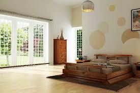 modern minimalist bedroom furniture. japanese minimalist bedroom modern furniture e