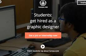 lance job sites for designers programmers best of  campusjob