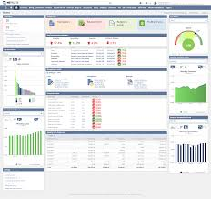 Netsuite Chart Of Accounts Best Practices Cloud Accounting Software For Business Netsuite