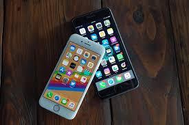 apple 8. apple iphone 8 \u0026 plus review -