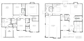 average closet size dimensions for walk in closet walk in closet layout outstanding 8 small ideal average closet size