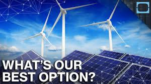 what s the best form of alternative energy what s the best form of alternative energy