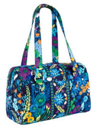 16 best Vera Bradley Bags I want/like images on Pinterest | Vera ... & Some of you have to get in on this: Vera Bradley