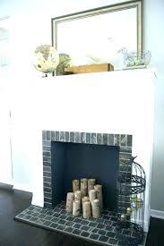 ideas build a fireplace surround for build a fireplace building a fireplace surround and mantel build